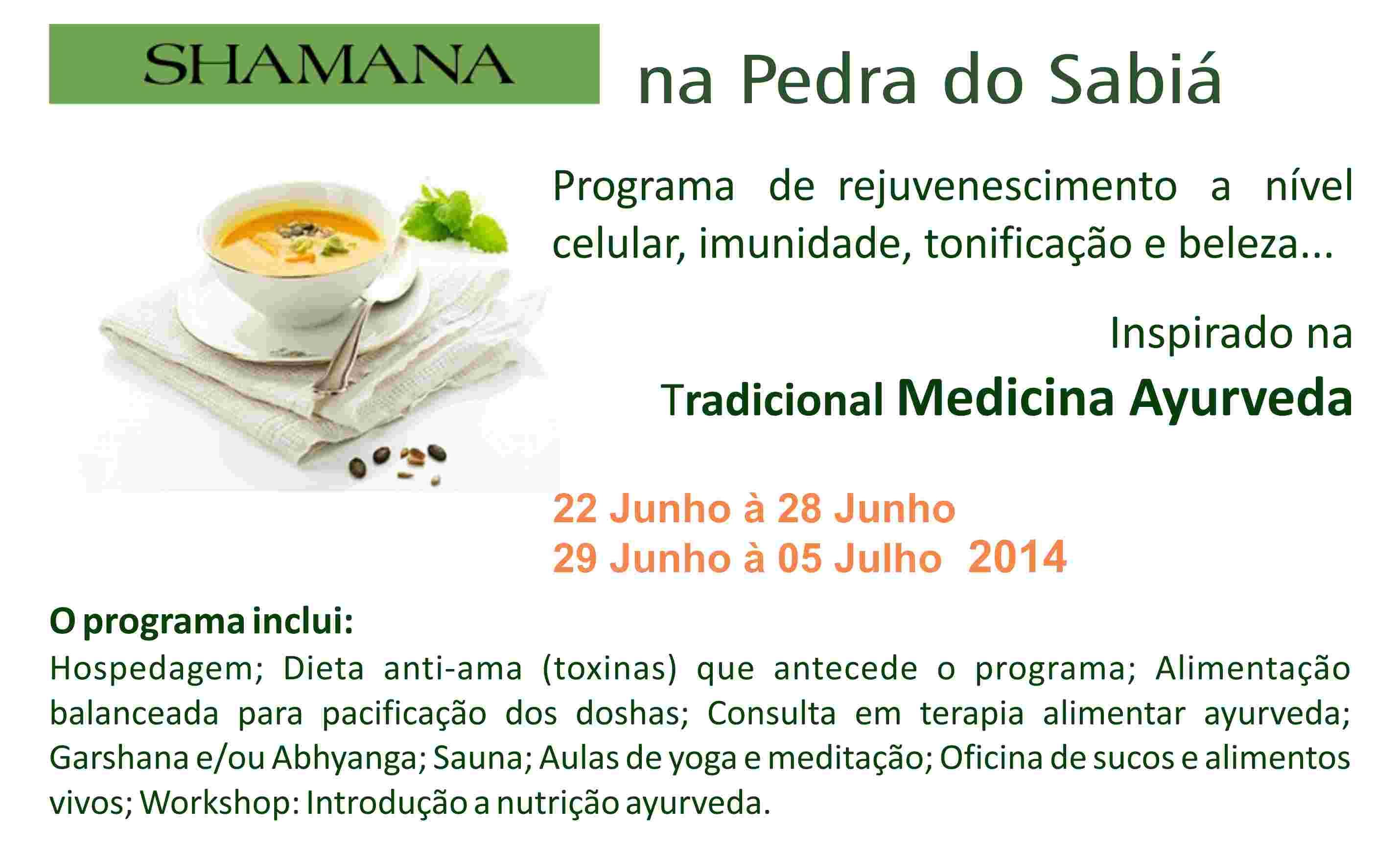 (Português) Programa de Rejuvenescimento