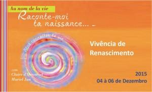 renasc_